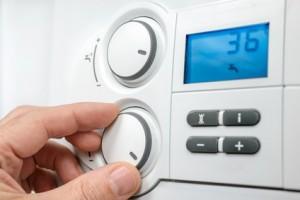 Chauffe-eau électrique : comment ne pas rater votre achat !