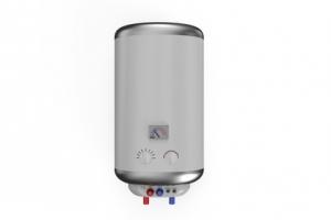 Nos conseils pour l'achat de votre chauffe-eau thermodynamique
