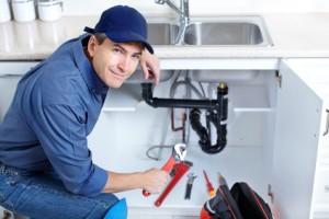 Comment éviter les arnaques à la plomberie ?