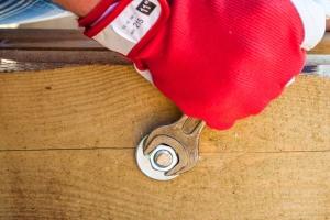 Top 3 des équipements pour déboucher une canalisation