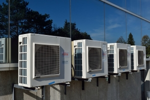 Comment choisir sa climatisation à Toulon