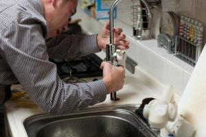 Tout savoir sur le métier d'un plombier
