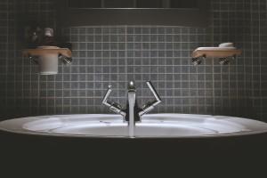 La rénovation d'une salle de bain : comment s'y prendre ?