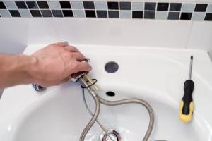 Comment trouver un bon plombier sur Genève ?